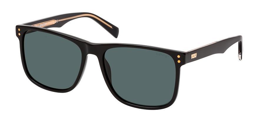 Купить Солнцезащитные очки Levi's LV 5004/S 807 QT