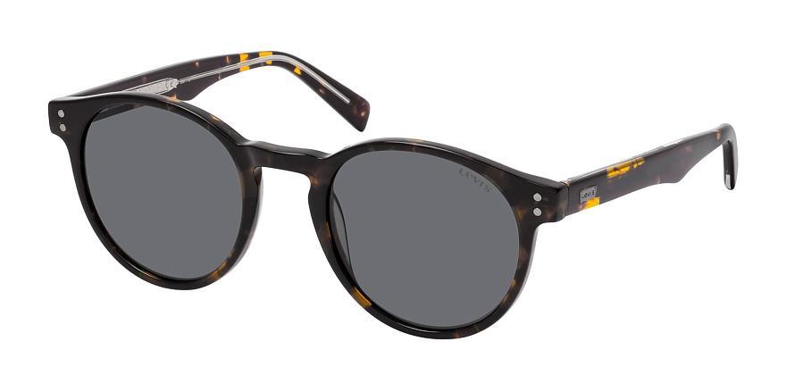 Купить Солнцезащитные очки Levi's LV 5005/S 086 IR