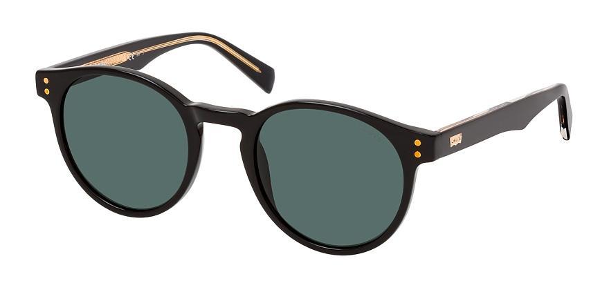 Купить Солнцезащитные очки Levi's LV 5005/S 807 QT