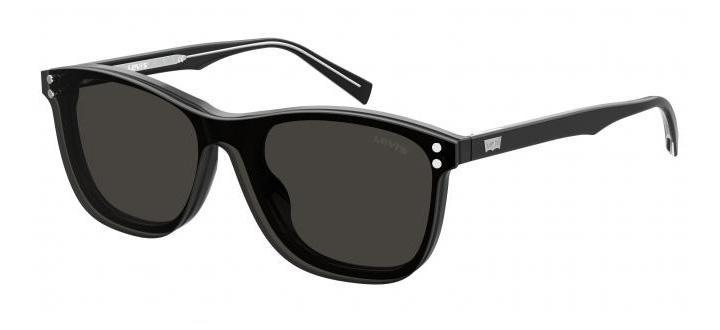 Купить Солнцезащитные очки Levi's LV 5013/CS 807 IR