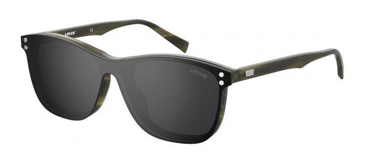 Купить Солнцезащитные очки Levi's LV 5013/CS 6AK T4