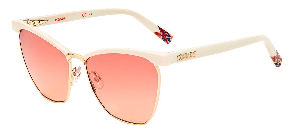 Купить Солнцезащитные очки Missoni MIS 0009/S Y3R 3X