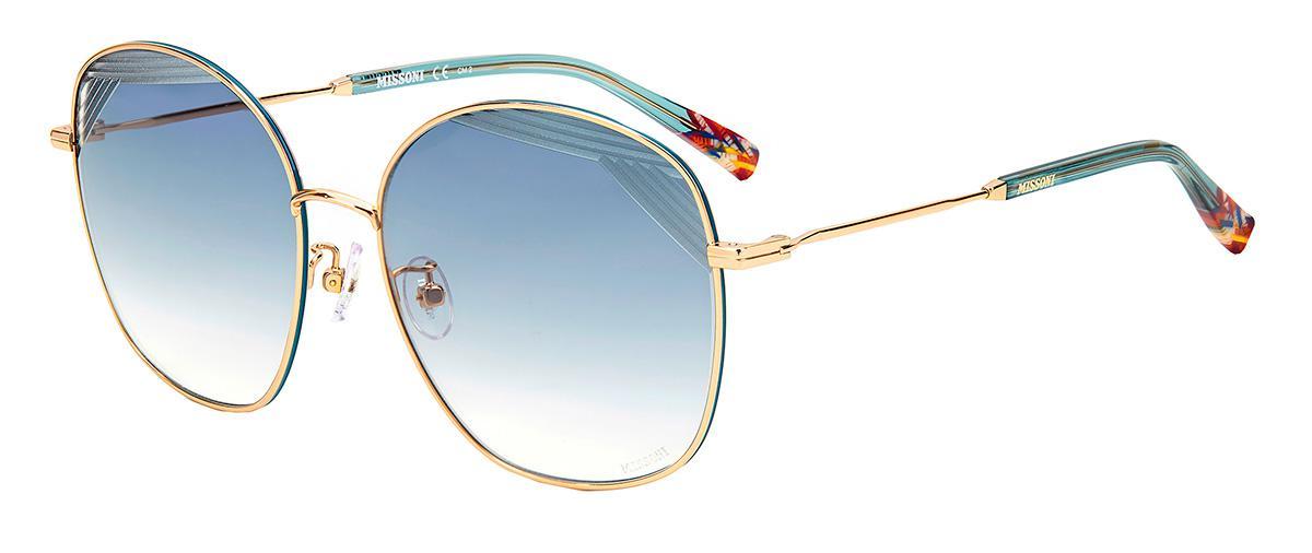 Купить Солнцезащитные очки Missoni MIS 0014/S PEF 9O