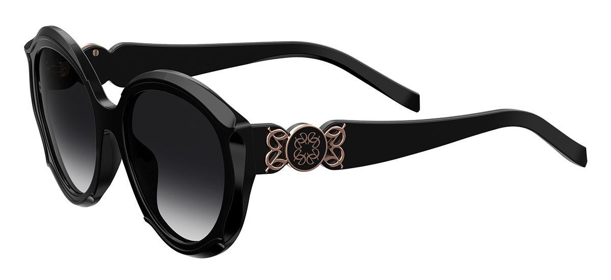 Купить Солнцезащитные очки Elie Saab ESA 031/G/S 807 9O
