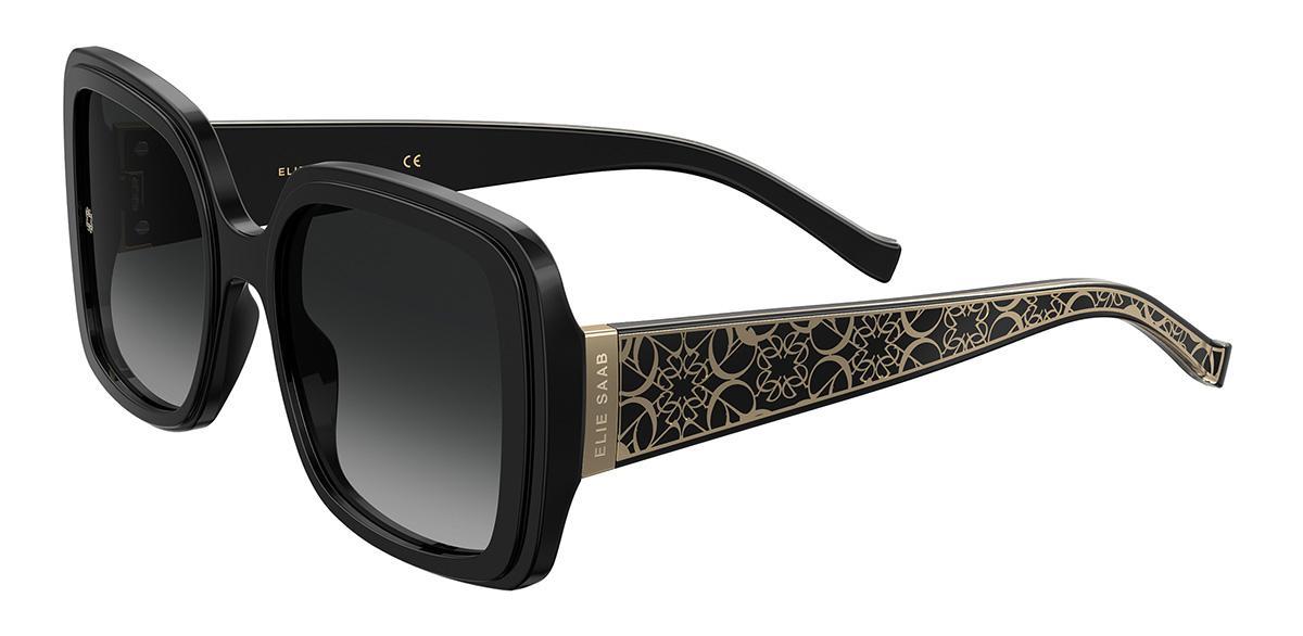 Купить Солнцезащитные очки Elie Saab ESA 065/S 807 9O