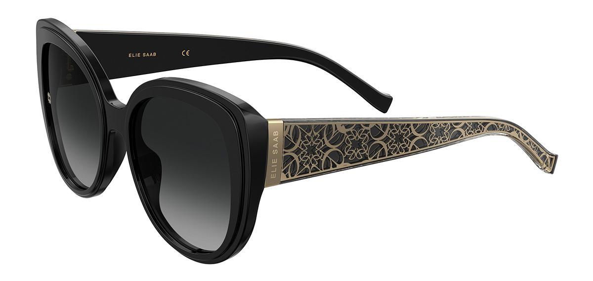 Купить Солнцезащитные очки Elie Saab ESA 066/G/S 807 9O