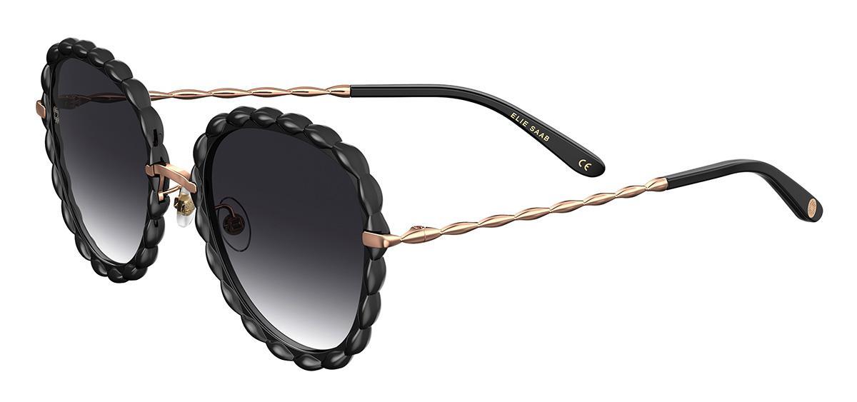 Купить Солнцезащитные очки Elie Saab ESA 060/S 807 1I