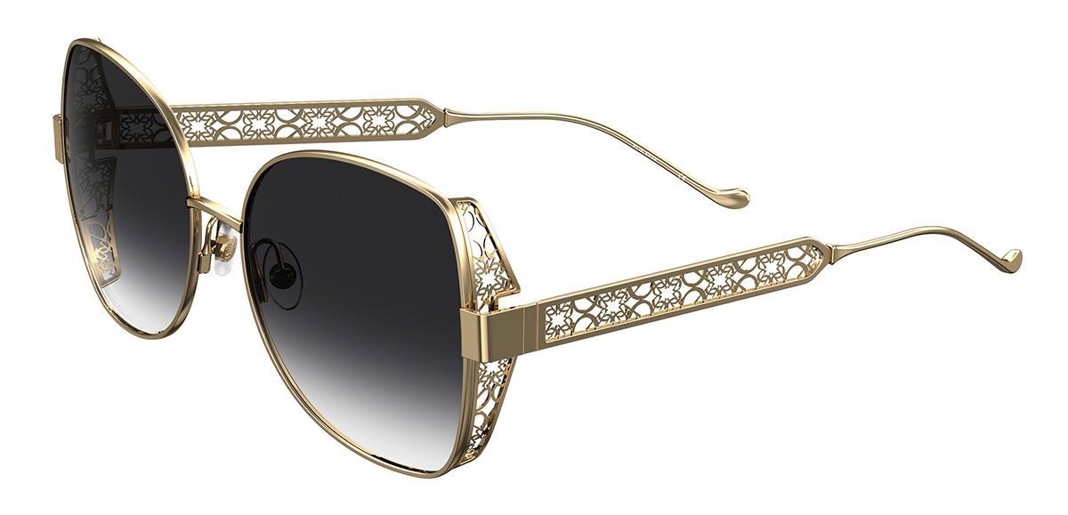 Купить Солнцезащитные очки Elie Saab ESA 062/S J5G 9O