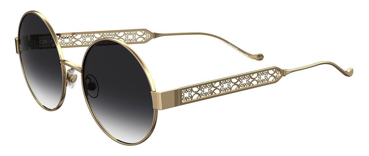 Купить Солнцезащитные очки Elie Saab ESA 063/S J5G 9O