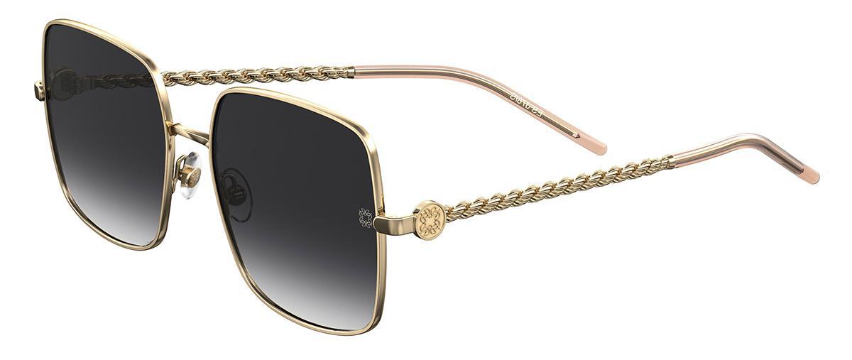 Купить Солнцезащитные очки Elie Saab ESA 078/S J5G 1I