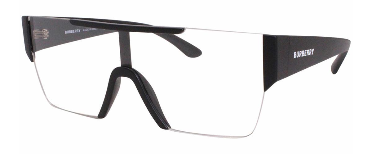 Купить Солнцезащитные очки Burberry BE4291 3464/1W 0N