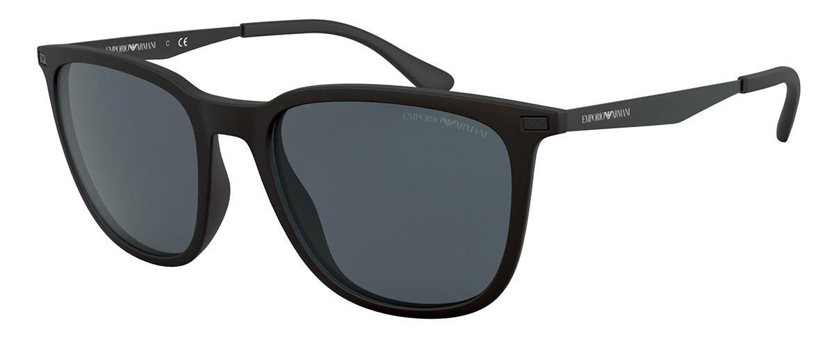 Купить Солнцезащитные очки Emporio Armani EA4149 5042/87 3N