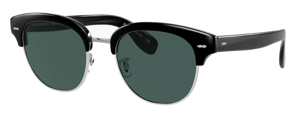 Купить Солнцезащитные очки Oliver Peoples OV5436S 1005/3R 3P
