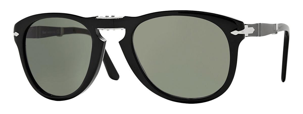 Купить Солнцезащитные очки Persol PO 0714 95/31 3N