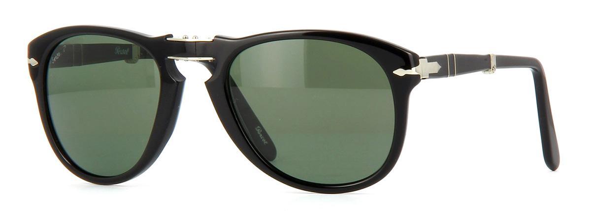 Купить Солнцезащитные очки Persol PO 0714 95/58