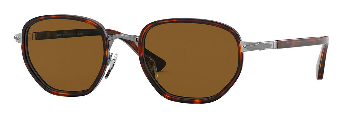 Купить Солнцезащитные очки Persol PO 2471S 513/57