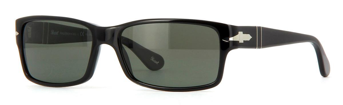 Купить Солнцезащитные очки Persol PO 2803S 95/58