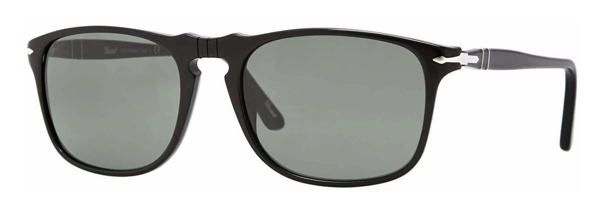Купить Солнцезащитные очки Persol PO 3059S 95/31 3N