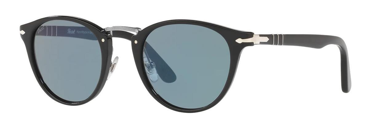 Купить Солнцезащитные очки Persol PO 3108S 95/56