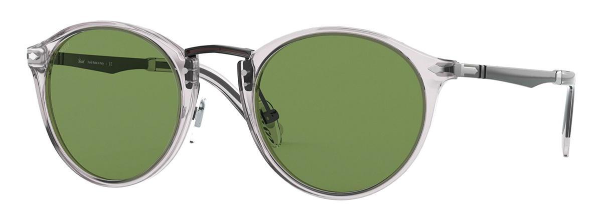 Купить Солнцезащитные очки Persol PO 3248S 309/4E