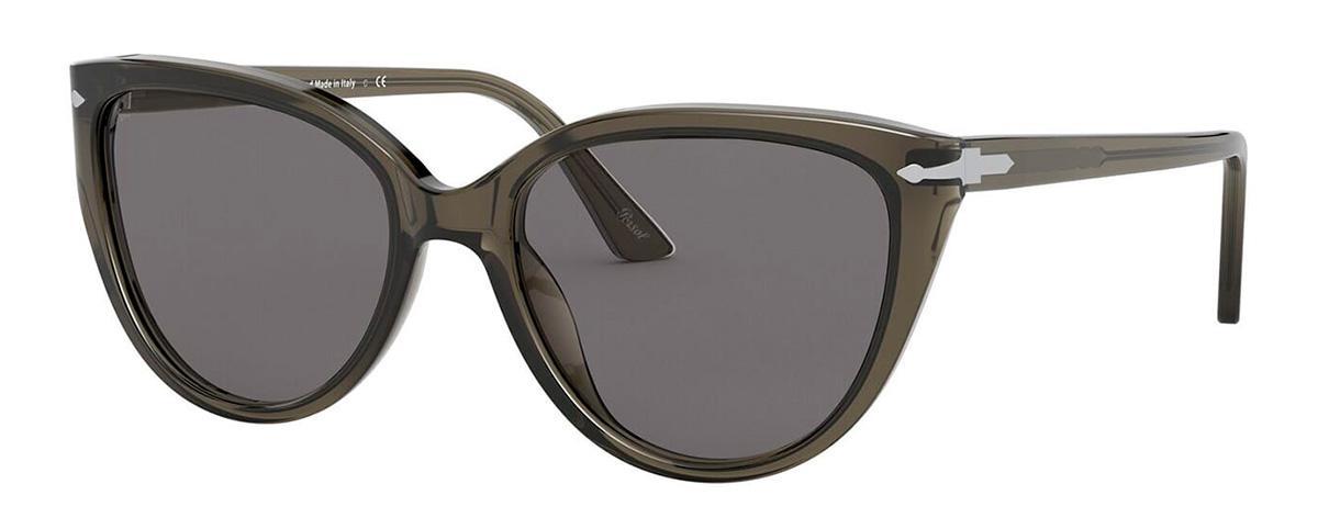 Купить Солнцезащитные очки Persol PO 3251S 1103/R5
