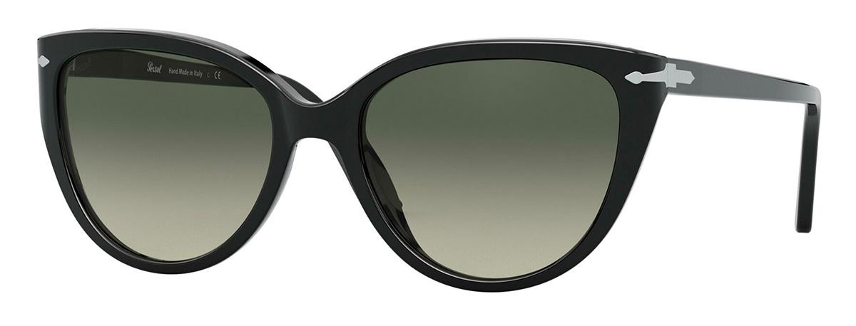 Купить Солнцезащитные очки Persol PO 3251S 95/71