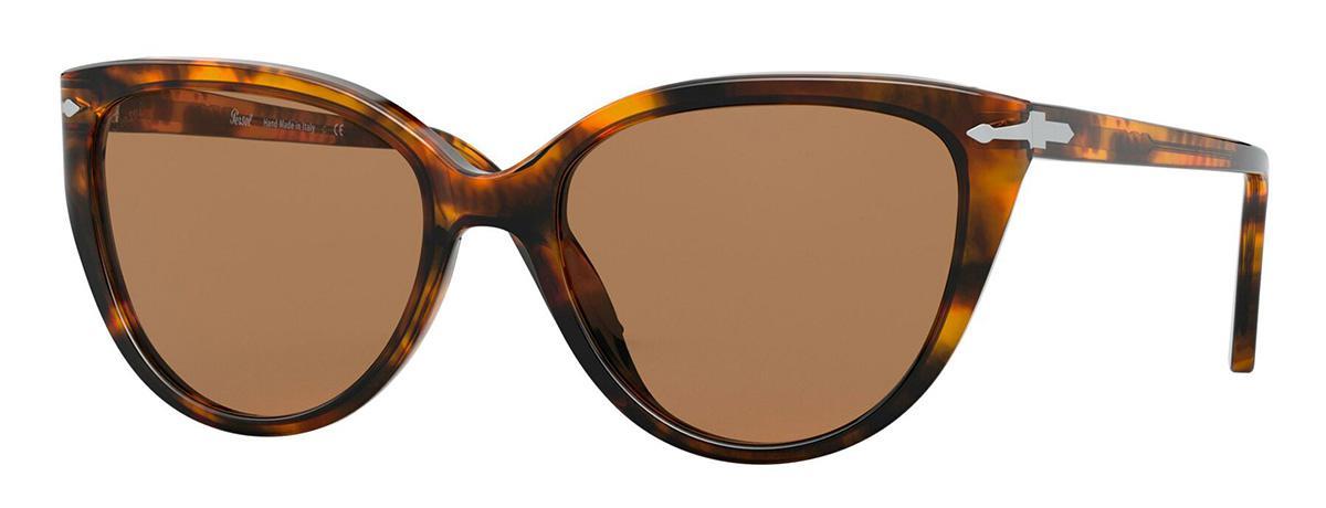 Купить Солнцезащитные очки Persol PO 3251S 108/53