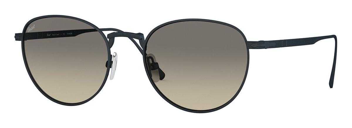 Купить Солнцезащитные очки Persol PO 5002ST 8002/32 2N
