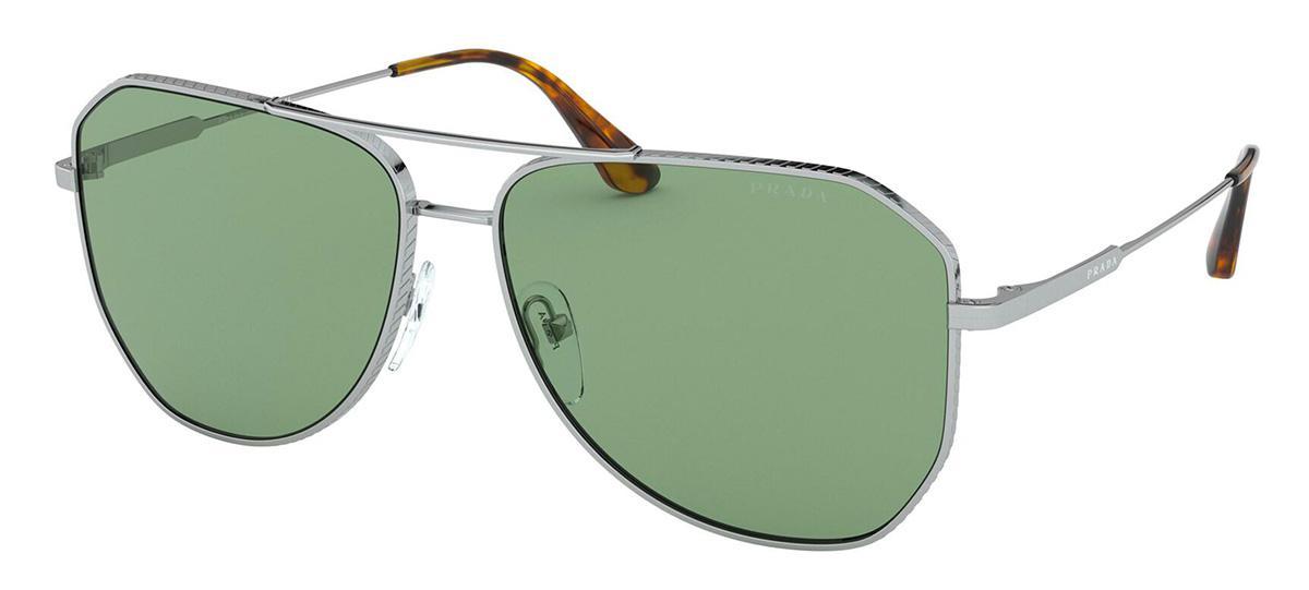 Солнцезащитные очки Prada PR 63XS 1BC02D