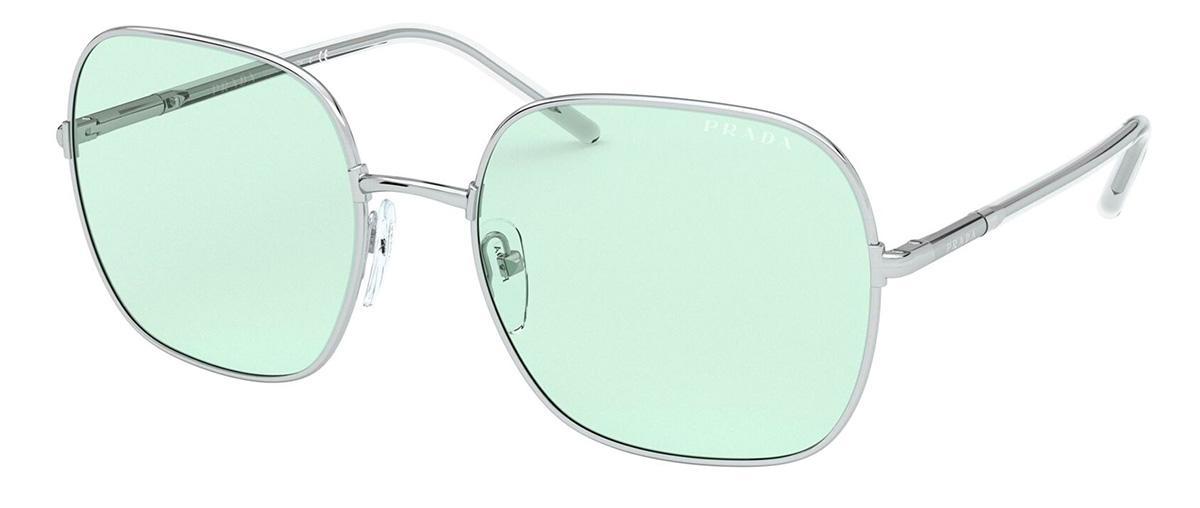 Солнцезащитные очки Prada PR 67XS 1BC08D