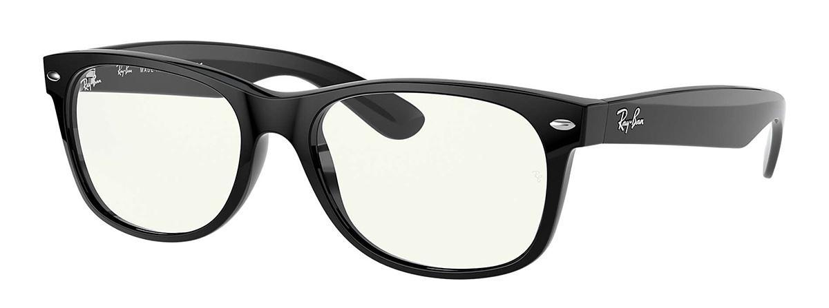 Купить Солнцезащитные очки Ray-Ban RB2132 901/BF 0N