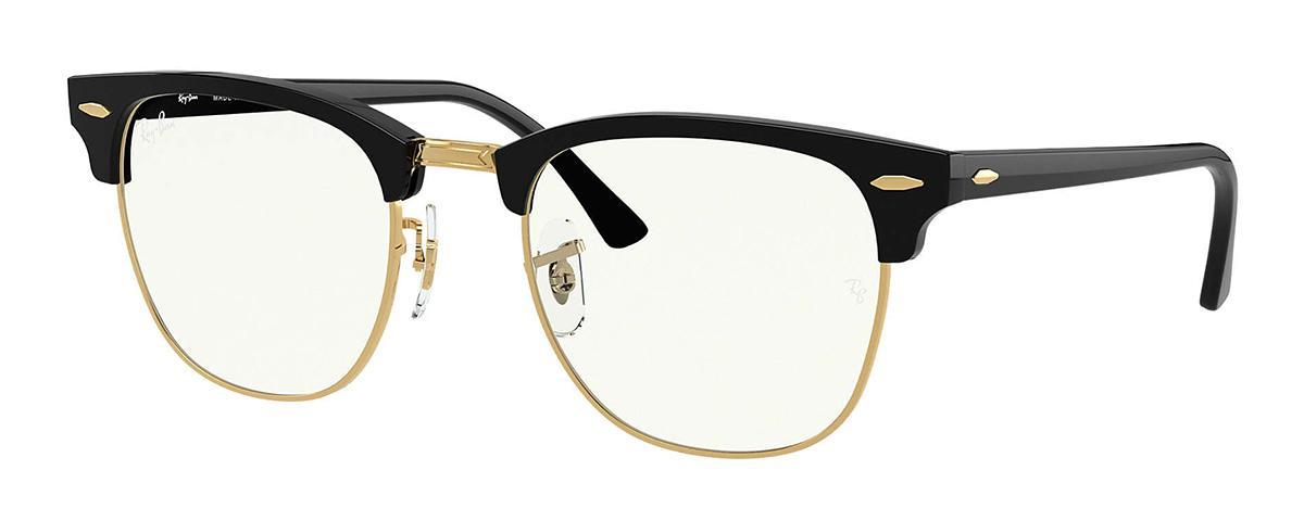 Купить Солнцезащитные очки Ray-Ban RB3016 901/BF 0N