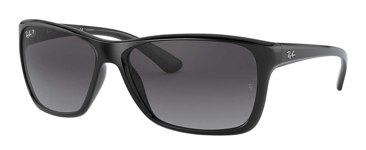 Солнцезащитные очки Ray-Ban RB4331 601/T3