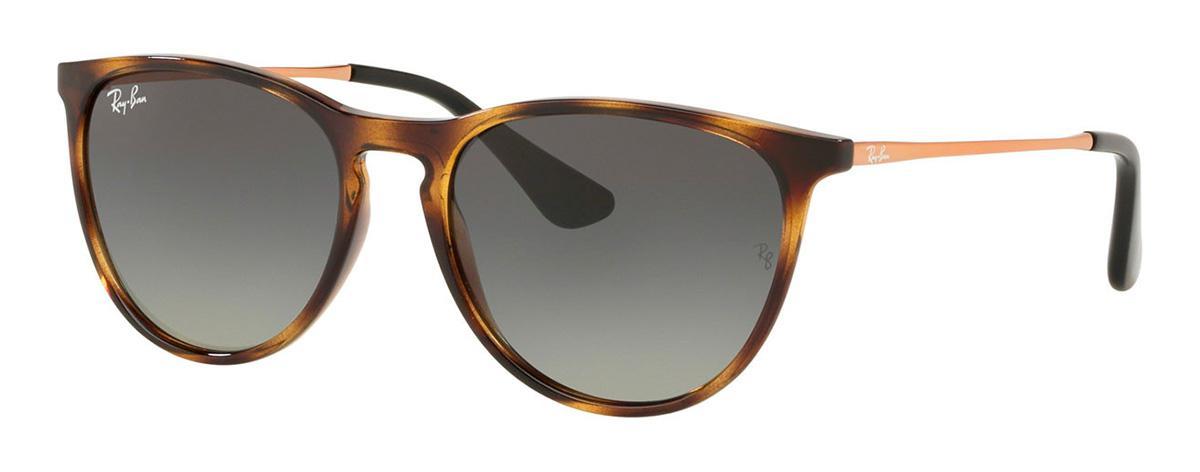 Солнцезащитные очки Ray-Ban Junior Sole RJ9060S 7049/11