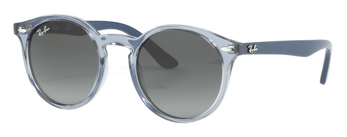 Купить Солнцезащитные очки Ray-Ban Junior Sole RJ9064S 7050/11 2N