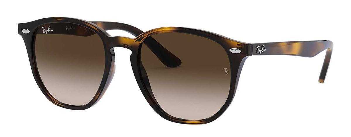 Солнцезащитные очки Ray-Ban Junior Sole RJ9070S 152/13