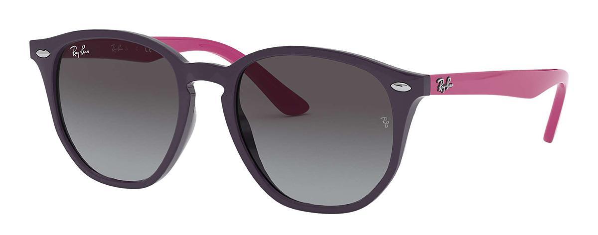 Солнцезащитные очки Ray-Ban Junior Sole RJ9070S 7021/8G