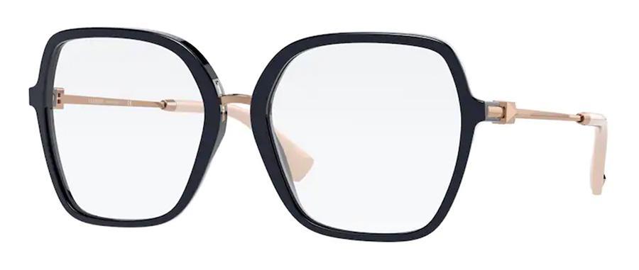 Купить Солнцезащитные очки Valentino VA 4077 5034/1W 0N