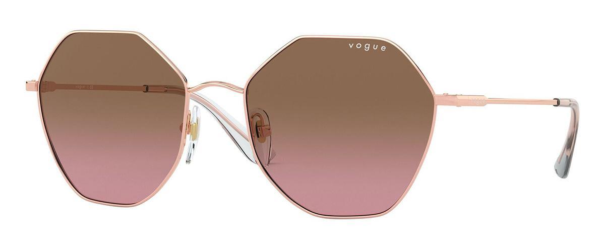 Солнцезащитные очки Vogue VO4180S 5075/14