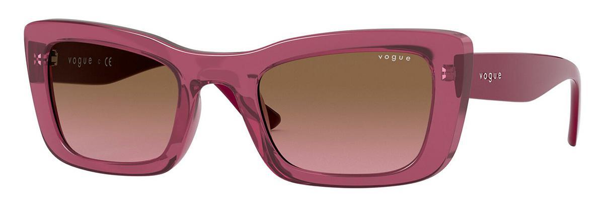 Солнцезащитные очки Vogue VO5311S 2798/14