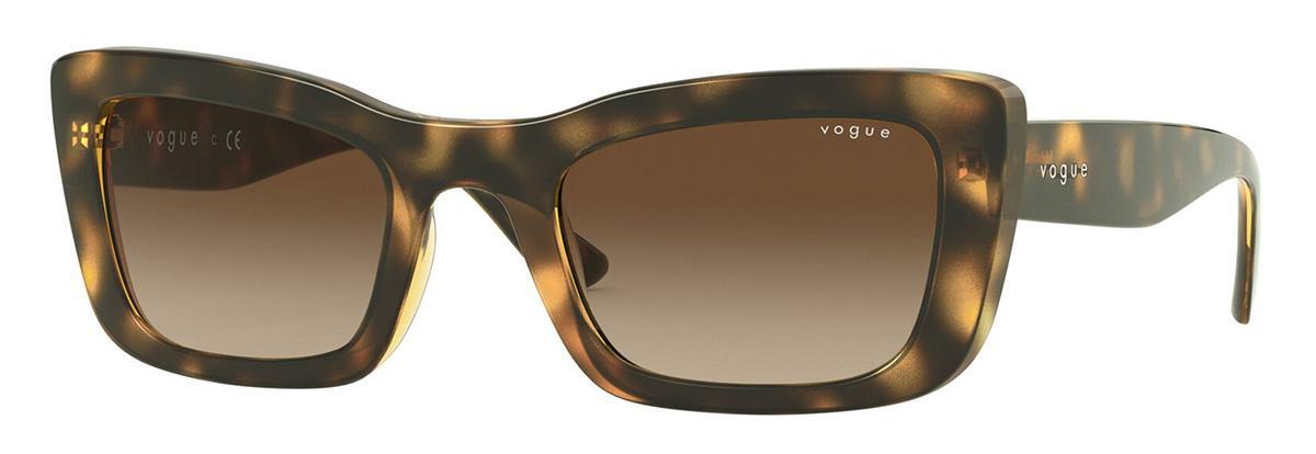 Купить Солнцезащитные очки Vogue VO5311S W656/13 3N