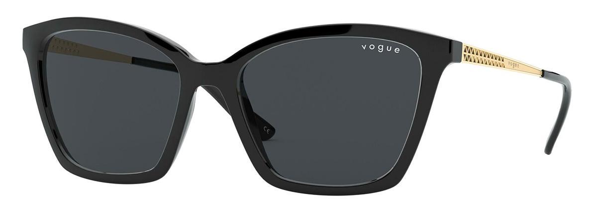 Солнцезащитные очки Vogue VO5333S W44/87