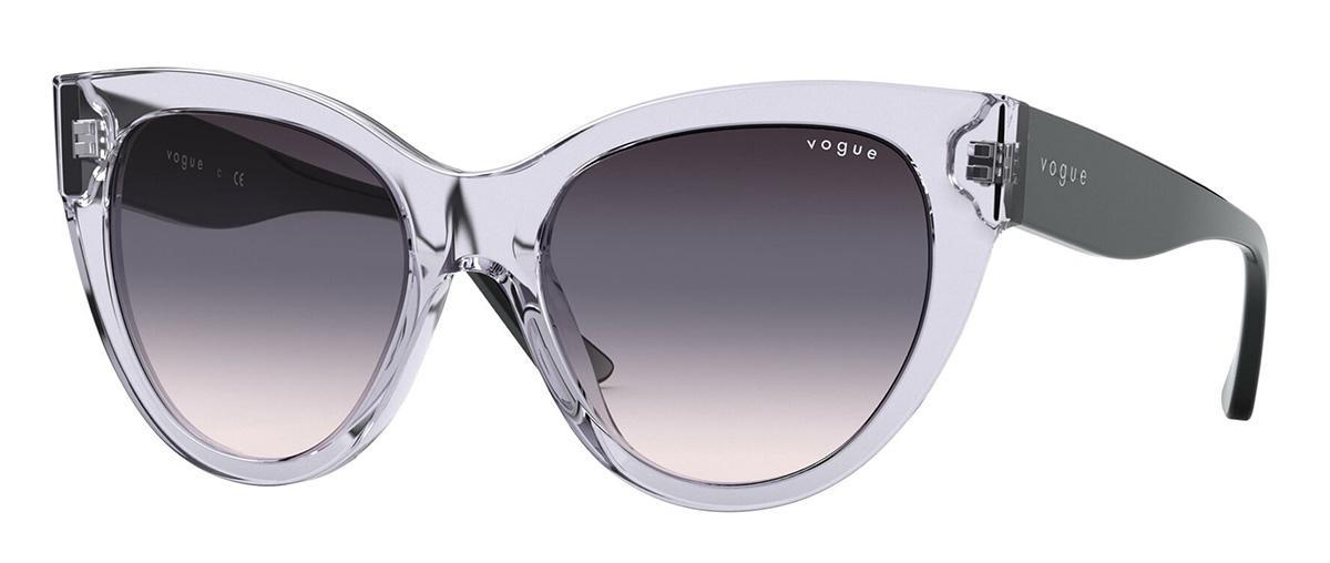 Солнцезащитные очки Vogue VO5339S 2829/36