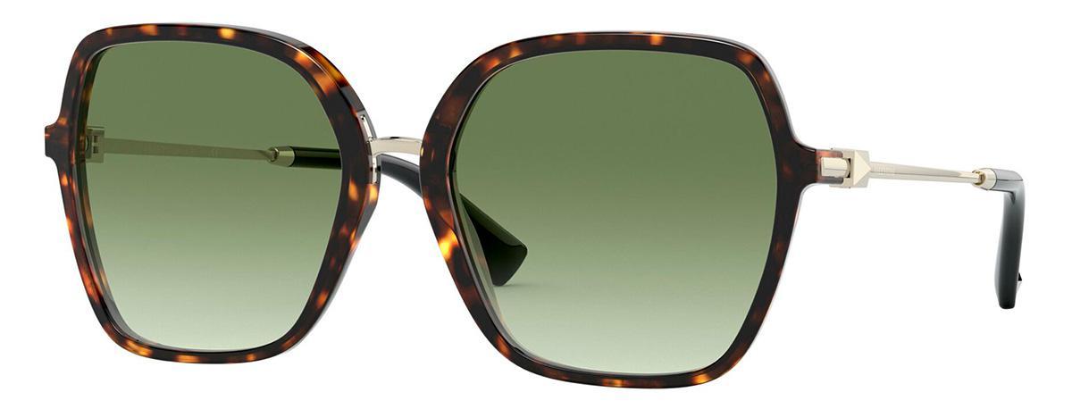 Солнцезащитные очки Valentino VA 4077 5002/8E