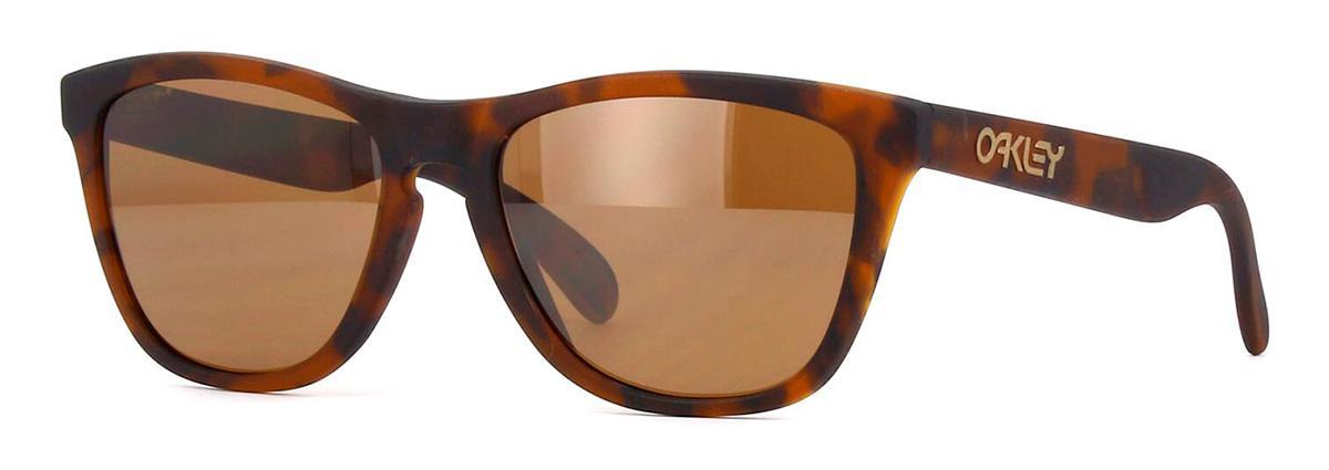 Купить Солнцезащитные очки Oakley OO9013 9013/С5 3N