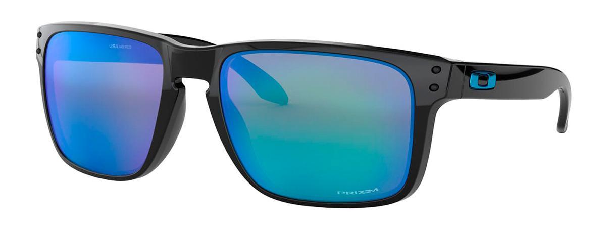 Купить Солнцезащитные очки Oakley OO9417 9417/03 3N