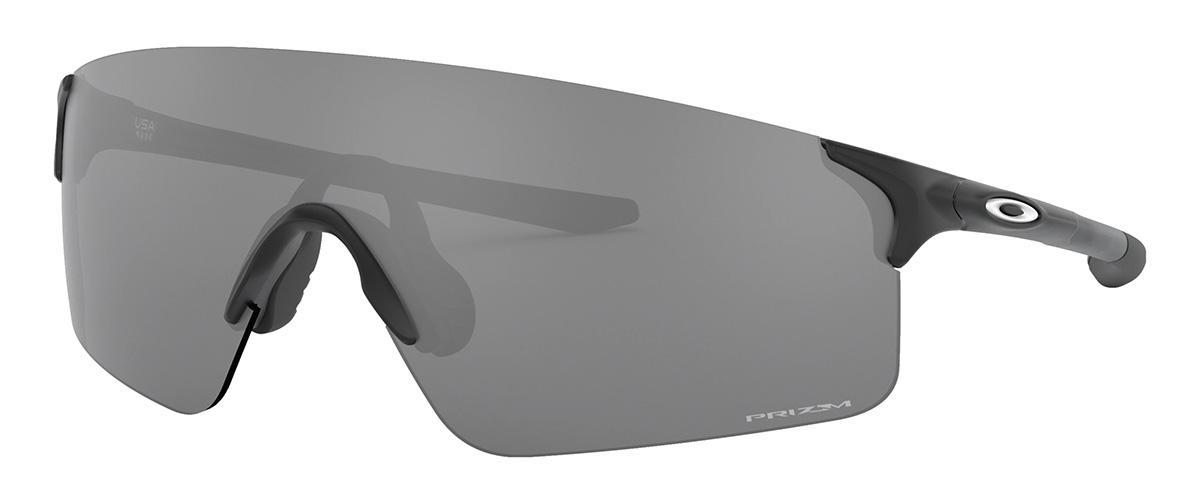 Купить Солнцезащитные очки Oakley OO9454 9454/01 3N