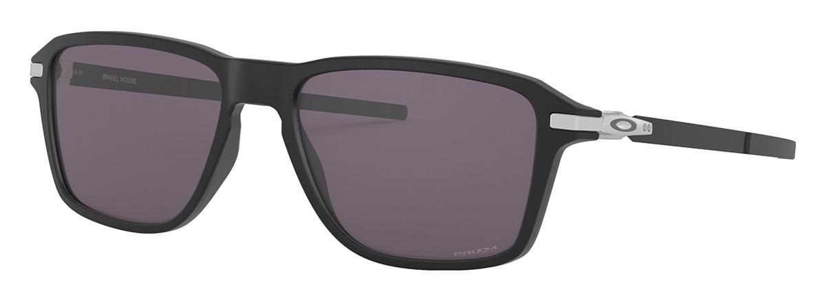 Купить Солнцезащитные очки Oakley OO9469 9469/01 3N