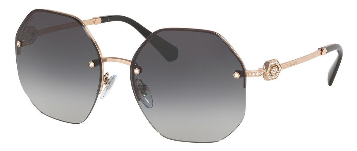 Купить Солнцезащитные очки Bvlgari BV 6122B 2014/8G 3N