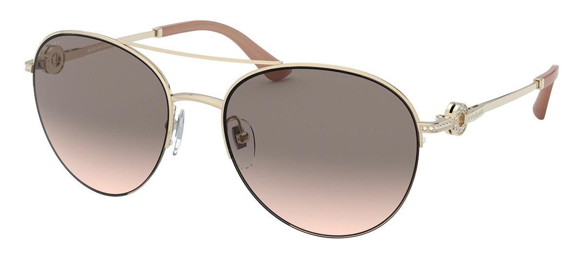 Купить Солнцезащитные очки Bvlgari BV 6132B 278/3B 2N